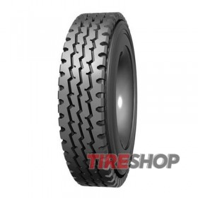Грузовые шины Roadshine RS602 (универсальная) 9.00 R20 144/142K
