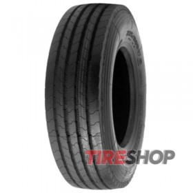Грузовые шины Roadshine RS615 (универсальная) 235/75 R17.5 141/140L PR16