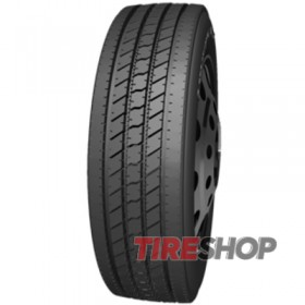 Грузовые шины Roadshine RS618A (универсальная) 275/70 R22.5 148/145M PR16