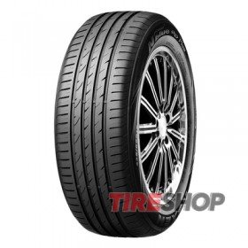 Шины Nexen Nblue HD Plus 205/65 R16 95H