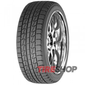 Шины Roadstone Winguard Ice 195/55 R16 87Q
