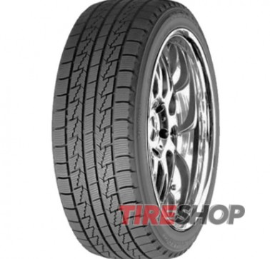 Шины Roadstone Winguard Ice 215/65 R16 98Q Корея 2019