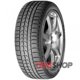 Шины Roadstone Winguard Sport 255/35 R19 96V XL