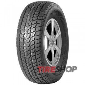 Шины Roadstone Winguard SUV 225/60 R18 104V XL