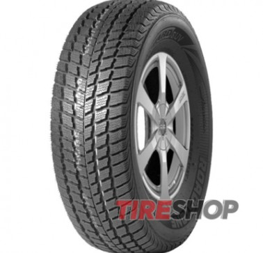 Шины Nexen Winguard SUV 215/70 R15 98T