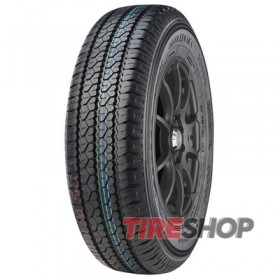 Шины Royal Black Commercial 225/70 R15C 112/110R