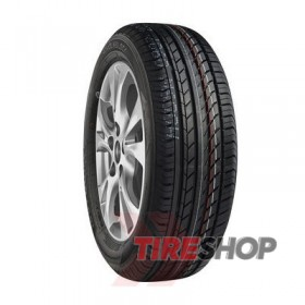 Шины Royal Black Royal Comfort 205/60 R15 91V