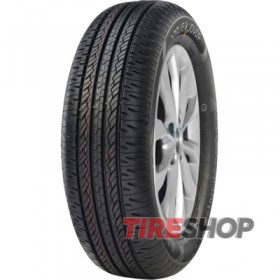 Шины Royal Black Royal Passenger 205/70 R14 95H