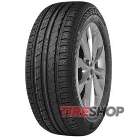 Шины Royal Black Royal Performance 235/45 R18 98W XL