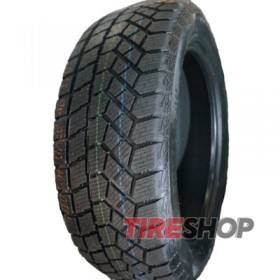 Шины Royal Black Royal S/W 225/65 R17 102T