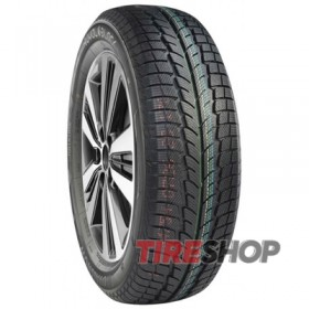 Шины Royal Black Royal Snow 265/65 R17 112T