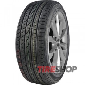Шины Royal Black Royal Winter 195/65 R15 91H