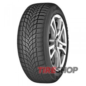 Шины Saetta Winter 185/60 R15 88T XL