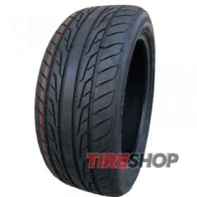 Шины Saferich Extra FRC88 255/45 R20 105W XL