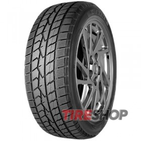 Шины Saferich FRC 78 255/60 R19 113H XL