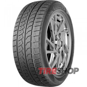 Шины Saferich FRC 79 255/55 R19 111V XL