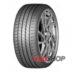 Шины Saferich FRC 866 255/50 R19 107W XL Run Flat