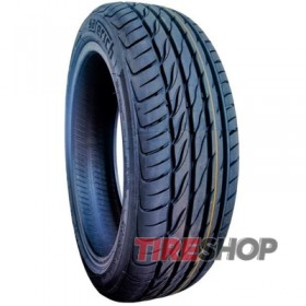 Шины Saferich FRC26 205/55 R16 94W XL