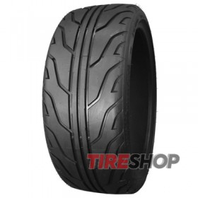 Шины Saferich X-Arrow 195/50 R15 82V