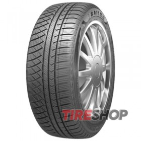 Шины Sailun Atrezzo 4 Seasons 205/60 R16 96V XL