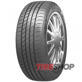 Шины Sailun Atrezzo Elite 215/55 R16 97H XL