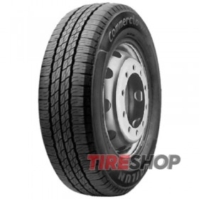 Шины Sailun Commercio VX1 195/70 R15C 104/102R