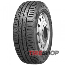 Шины Sailun Endure WSL1 225/65 R16C 112/110R