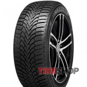 Шины Sailun ICE BLAZER Alpine 185/65 R15 88H