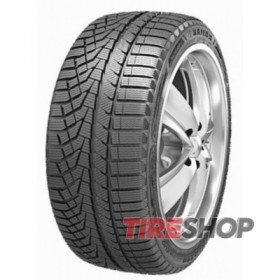 Шины Sailun ICE BLAZER Alpine EVO 215/55 R17 98V XL