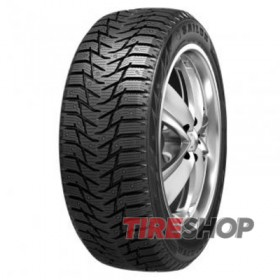 Шины Sailun ICE BLAZER WST3 Alpine 255/50 R19 107T XL (под шип)