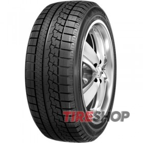 Шины Sailun WINTERPRO SW61 215/55 R16 97H XL