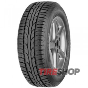 Шины Sava Intensa HP 205/65 R15 94H