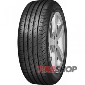 Шины Sava Intensa HP2 215/55 R16 97Y XL