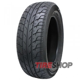 Шины Sebring Sporty 401 215/55 ZR17 98W XL