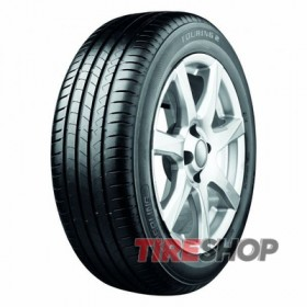 Шины Seiberling Touring 2 225/55 R16 95W
