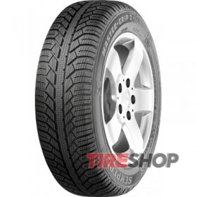Шины Semperit Master-Grip 2 215/60 R17 96H FR