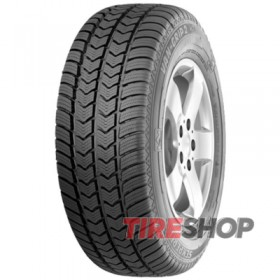Шины Semperit Van-Grip 2 215/65 R16C 109/107R