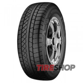 Шины Starmaxx Incurro Winter 870 255/50 R19 107V XL Run Flat