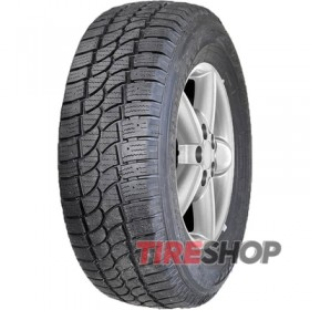 Шины Strial 201 Winter LT 195/70 R15C 104/102R (под шип)