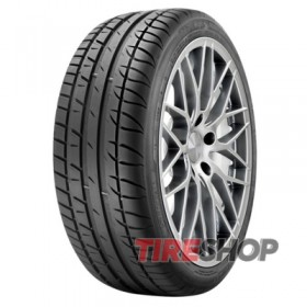 Шины Tigar High Performance 205/50 R16 87V