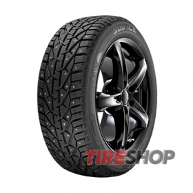Шины Strial SUV ICE 215/65 R16 102T XL (под шип)