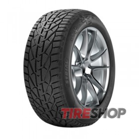 Шины Strial WINTER 235/40 R18 95V XL