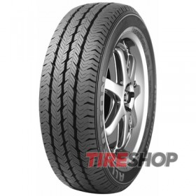 Шины Sunfull SF-08 AS 225/75 R16C 121/120R