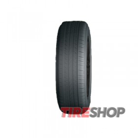 Шины Sunwide Conquest 235/60 R18 107V XL