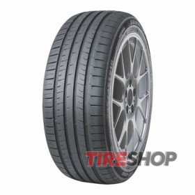 Шины Sunwide Rs-one 235/55 R18 104V XL