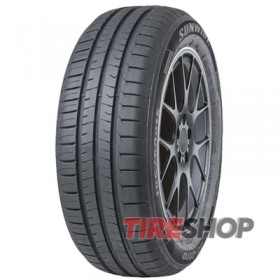 Шины Sunwide Rs-zero 185/60 R14 82H