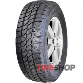 Шины Taurus 201 Winter 195/75 R16C 107/105R (шип)