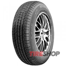 Шины Strial 701 SUV 255/50 R19 107Y XL