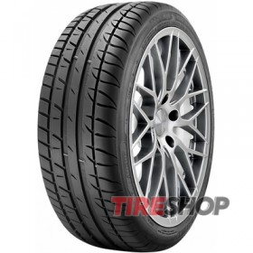 Шины Taurus High Performance 205/50 R16 87V