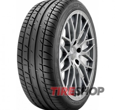 Шины Taurus High Performance 215/60 R16 99V XL Сербия 2020
